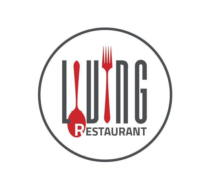 Living restaurant